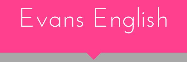 Evans English
